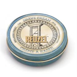 Reuzel Shave Cream 1oz - 5.13