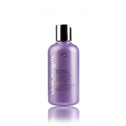 Oligo Blacklight Blue Shampoo 250ml - 19.99