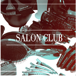 SALON CLUB