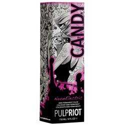 Pulp Riot - Candy 4oz