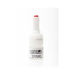 100221 London Lash Adhesive Remover
