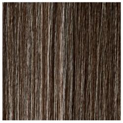Redken Brews Color Camo Medium Natural - 5N