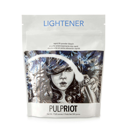 Lighteners