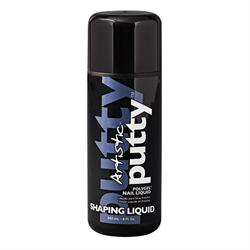 Artistic Putty - Shaping Liquid 8oz