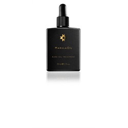 PM Marula Oil Rare Oil Treatment - 50ml - 42.99