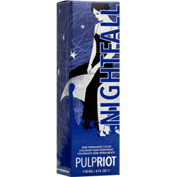 PulpRiot Hair - Nightfall   4oz.