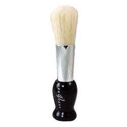 En Vogue - Dust Brush