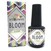 Wildflowers Base Gel - Clear  #10600
