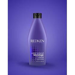Color Extend Blondage Conditioner 250ml - 24.48 - SALE
