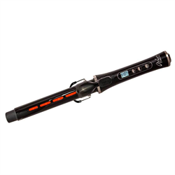 ARIA 542650 - Salon Pro Infrared Curler