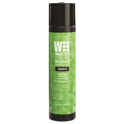 Water Colors Intense Shampoo GREEN  26.99 - CLEARANCE