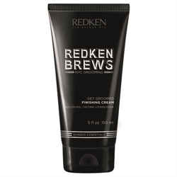 Redken Brews Get Groomed 150ml - 18.35