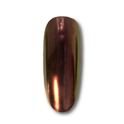 Wildflowers Color Shiftn Chrome - Amber Rose  #14360