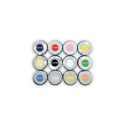Paint Gels