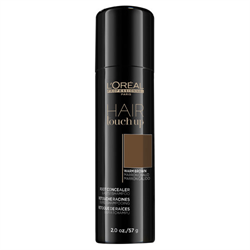 L'Oreal Hair Touch Up Warm Brown  - 21.75