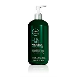 PM Tea Tree  Hair and Body Moisturizer 300ml - 17.66