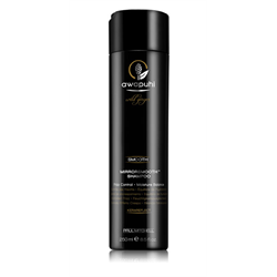 PM AWG MirrorSmooth Shampoo 250ml - 24.62