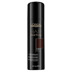 L'Oreal Hair Touch Up - Brown -  - 21.75