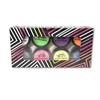 Wildflowers Neon Rainbow Pigment Set  #10150