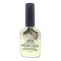 WIldflowers Freedom Liquid #13780