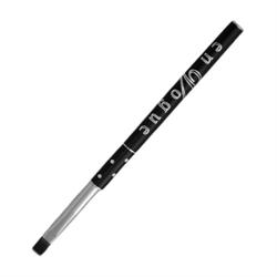 En Vogue - Designer #4 Sculpting Brush
