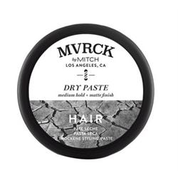 MVRCK Dry Paste 4 oz./113 g - 21.39