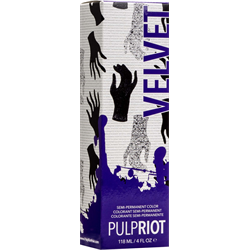 PulpRiot Hair - Velvet 4oz.