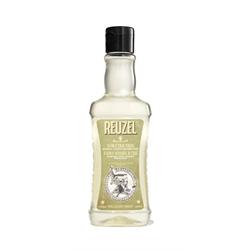 Reuzel 3 in 1 Tea Tree Shampoo 350ml  19.15 - 13.39