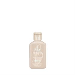 Hempz Koa & Sweet Almond Herbal Body Moisturizer  2.25 fl.oz. -  $8.08