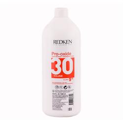 Redken 30 vol Pro-oxide 1 litre