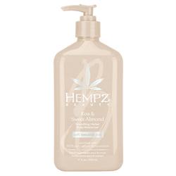 Hempz Koa & Sweet Almond Herbal Body Moisturizer  17 fl.oz. -  $29.18