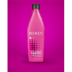 Color Extend MAGNETICS Shampoo 300ml - 22.98 - SALE