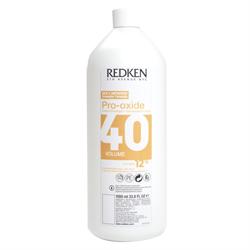 Redken 40 vol Pro-oxide 1 litre