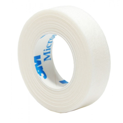 100560 London Lash 3M Tape Blue