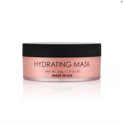 Bodyography Skincare Hydrating Mask - 24.99