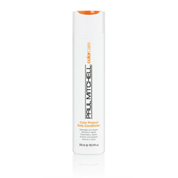 PM Color Protect Conditioner 300ml - 13.42