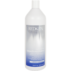 Redken Extreme Bleach Recovery Shampoo Liter - 51.99