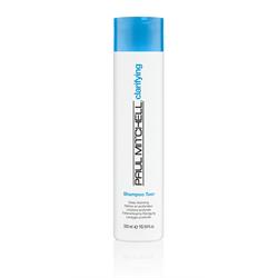 PM Shampoo Two 300ml - 10.50