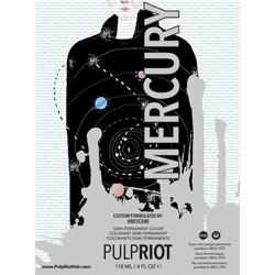 PulpRiot Hair - Mercury   4oz.