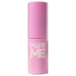 PUFF ME POWDER - Volumizing Powder 9.1g -19.99