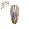 Wildflowers Unicorn Hologram Pigment Pot  #10225