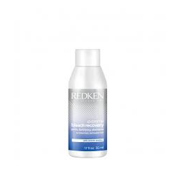 Redken Mini Extreme Bleach Recovery Shampoo 50ml  7.50