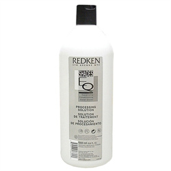 Redken Processing Solution 1 Lt