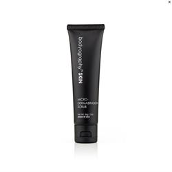 Bodyography Skincare Microdermabrasion Scrub 56g - 28.35