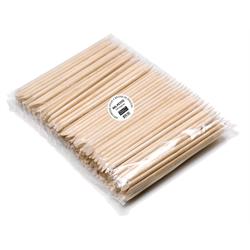 MS-PETITEC (144 per bag) - birchwood sticks