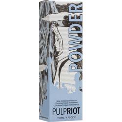 PulpRiot Hair - Powder  4oz.
