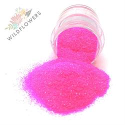 Wildflowers Fantasy Glitter Pot  - Tutu #14110