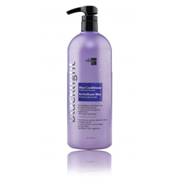 Oligo Blacklight Blue Conditioner 250ml - 21.65