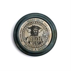 Reuzel Beard Balm 1.3oz - 19.40