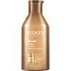 NEW  All Soft Shampoo 300ml  - 18.89